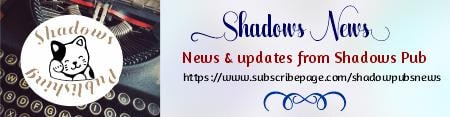 Shadows News