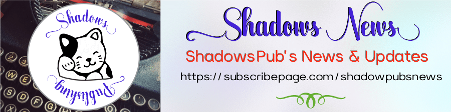 Shadows News
