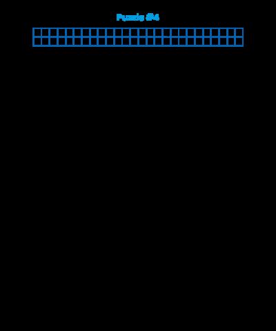 Cryptogram Giveaway